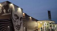 """Dopo le polemiche sollevate dalla minoranza consiliare sulla gestione del Cineteatro """"Eduardo Di Filippo"""", che tagliano fuori di fatto le compagnie teatrali e le associazioni locali, il Comune di Agropoli […]"""