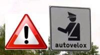 Autovelox sulla Cilentana installato ma non ancora operativo. A segnalarlo i consiglieri di minoranza di Agropoli Emilio Malandrino, Vito Rizzo e Agostino Abate, a seguito di una verifica fatto presso […]