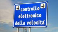 Continua il forcing dei consiglieri comunali Vito Rizzo, Emilio Malandrino ed Agostino Abate per conoscere nei dettagli le modalità di funzionamento dell'Autovelox installato lungo la Cilentana tra gli svincoli Agropoli […]