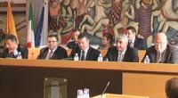 Nessuna risposta ufficiale alle interrogazioni presentate dai consiglieri comunali Vito Rizzo, Emilio Malandrino ed Agostino Abate ma dal Comando di Polizia Municipale confermano la volontà dell'Amministrazione di verbalizzare tutte le […]