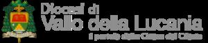 logo_diocesi (1)