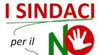 I Sindaci salernitani si mobilitano per promuovere un convinto e forte NO al Referendum costituzionale del prossimo autunno. L'iniziativa, in programma presso l'Hotel Serenella di Agropoli il prossimo Venerdì 16 […]