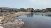 """lo scempio del Lido Azzurro di Agropoli è sempre più un """"caso"""" di malamministrazione di rilievo nazionale. Ad occuparsi dei danni causati dall'intervento di costruzione dei bracci frangiflutti sono stati […]"""